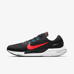 Кроссовки NIKE AIR ZOOM VOMERO 15