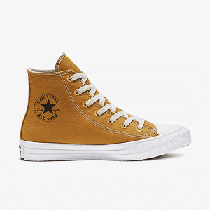 Кеды Converse Chuck Taylor All Star Renew High Top