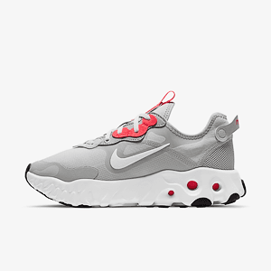 Кроссовки NIKE W REACT ART3MIS