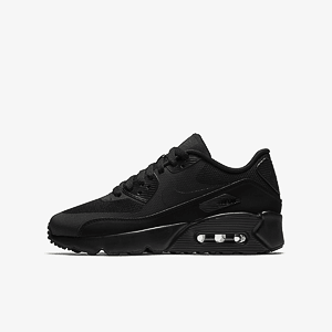 Кроссовки Nike AIR MAX 90 ULTRA 2.0 (GS)