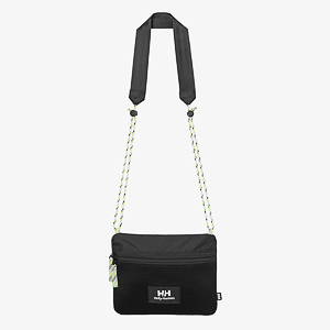 Сумка Helly Hansen YU20 SACOCHE BAG