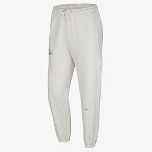 Брюки NIKE LAL M NK DRY STD ISSUE PANT