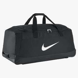Сумка Nike NK CLUB TEAM ROLL