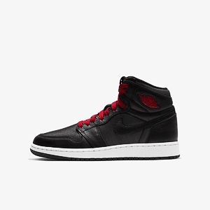 Кроссовки AIR JORDAN 1 RETRO HIGH OG GS