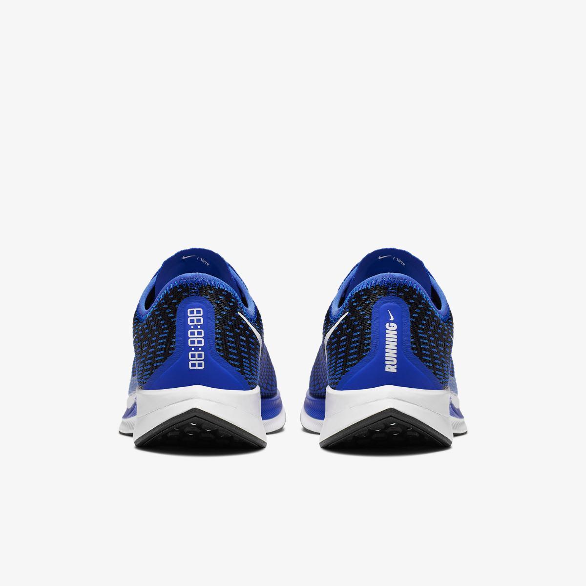 Nike Zoom Pegasus Turbo 2 Review – Solereview