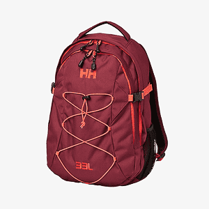 Рюкзак Helly Hansen DUBLIN BACKPACK