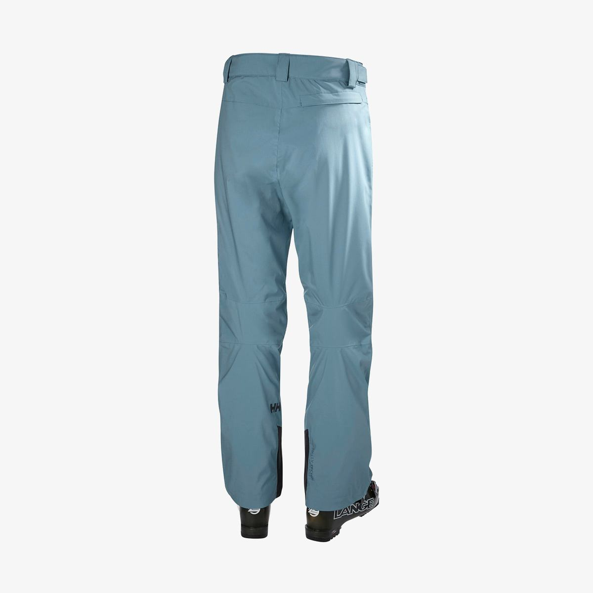 Штани Helly Hansen LEGENDARY INSULATED PANT