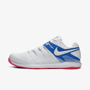 Кроссовки Nike  AIR ZOOM VAPOR X CLY