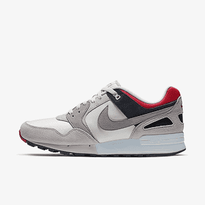 Кроссовки NIKE AIR PEGASUS 89 SE