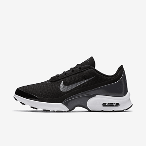 Кроссовки Nike WMNS AIR MAX JEWELL