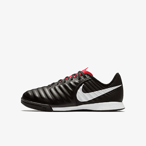 Бутсы Nike JR LEGENDX 7 ACADEMY IC