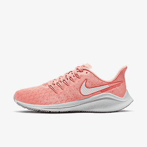 Кроссовки WMNS NIKE AIR ZOOM VOMERO 14
