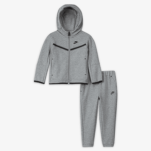 Костюм NIKE NSW TECH FLEECE SET