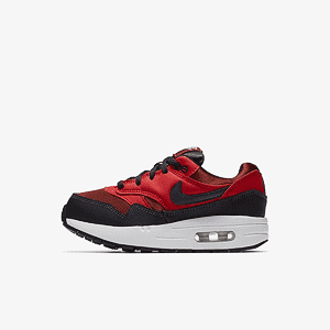 Кроссовки Nike AIR MAX 1 (PS)