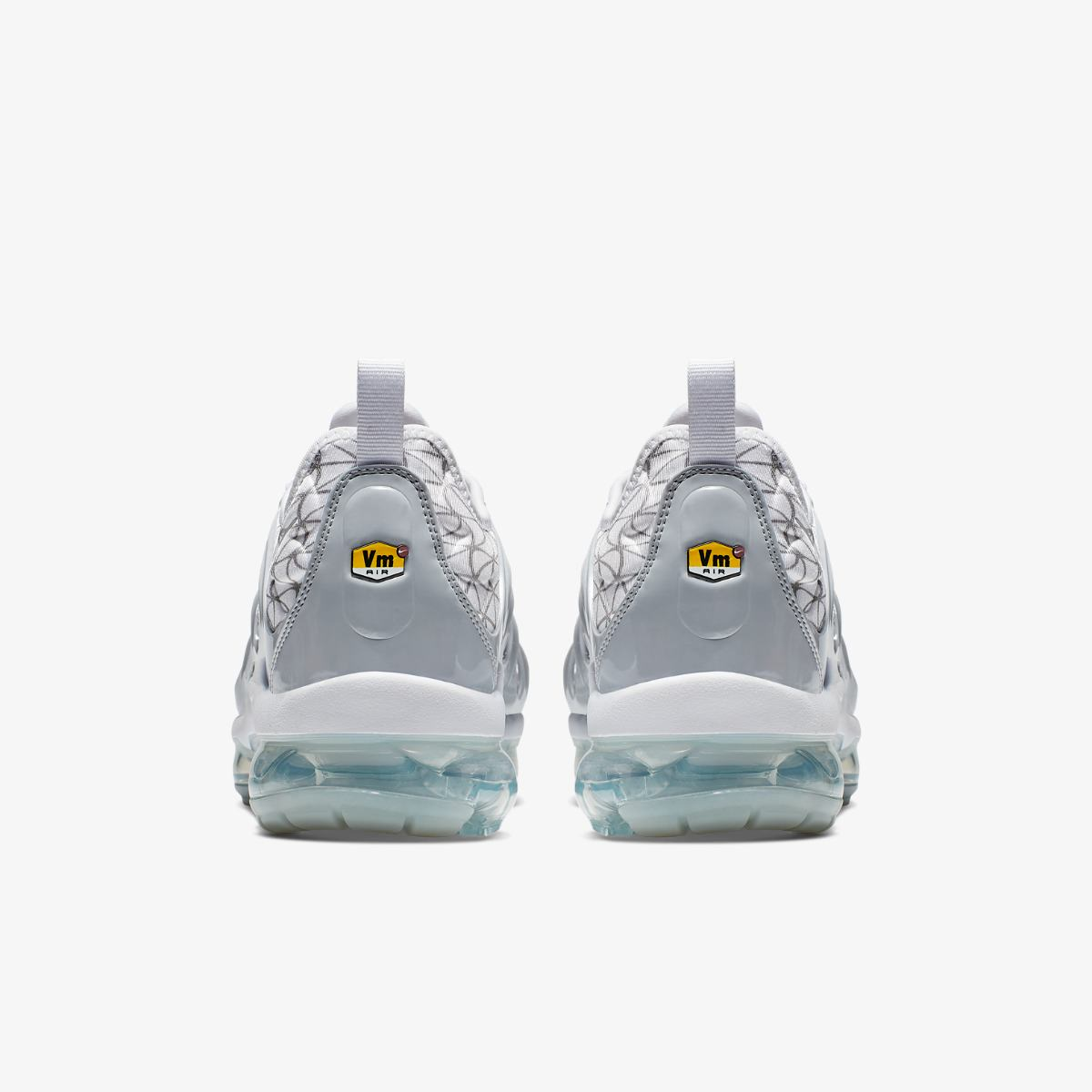 Кроссовки Nike Air Vapor Max PLUS