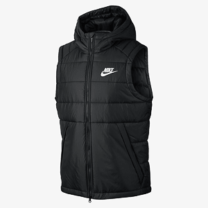 Жилетка Nike M NSW SYN FILL VEST