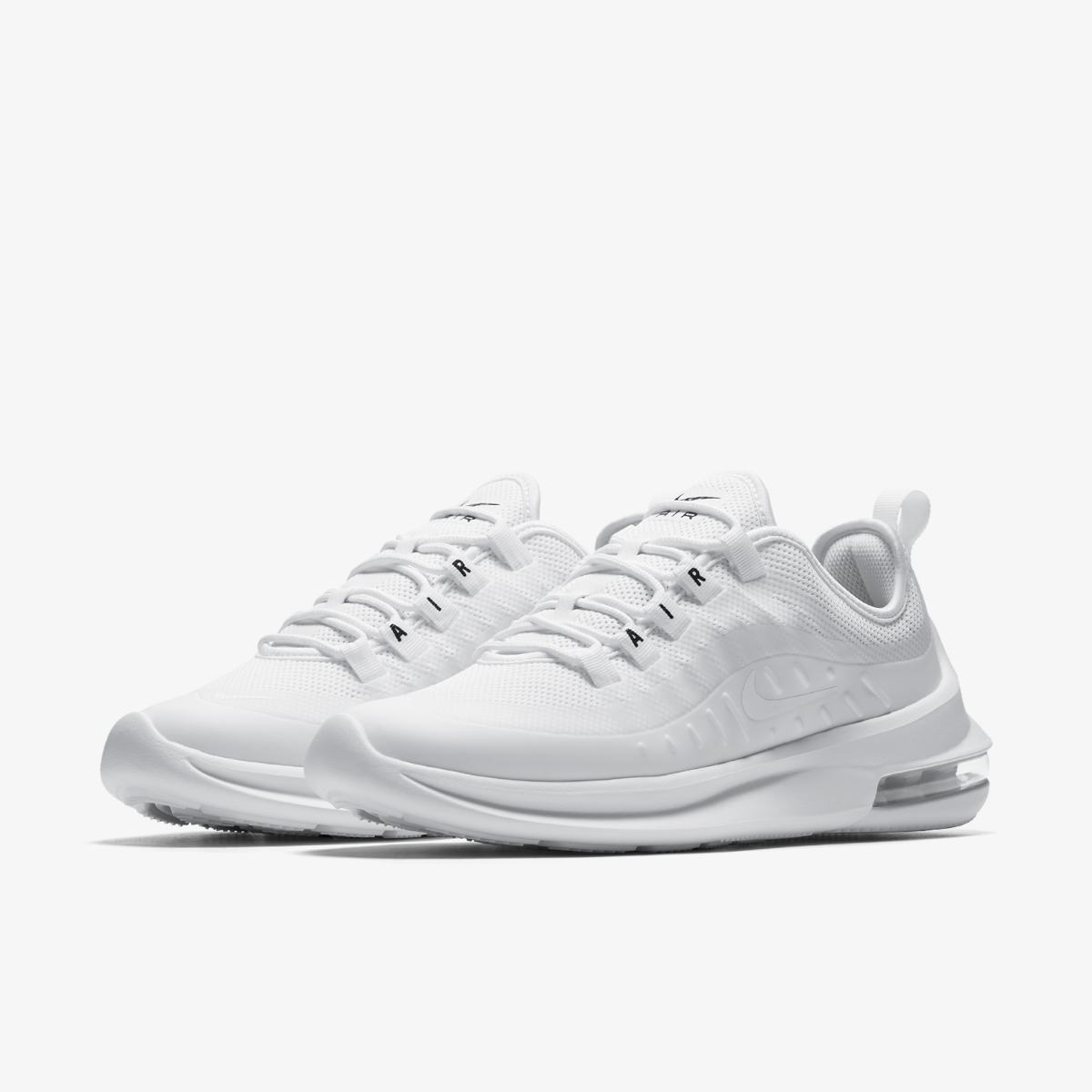 Кроссовки NIKE WMNS AIR MAX AXIS