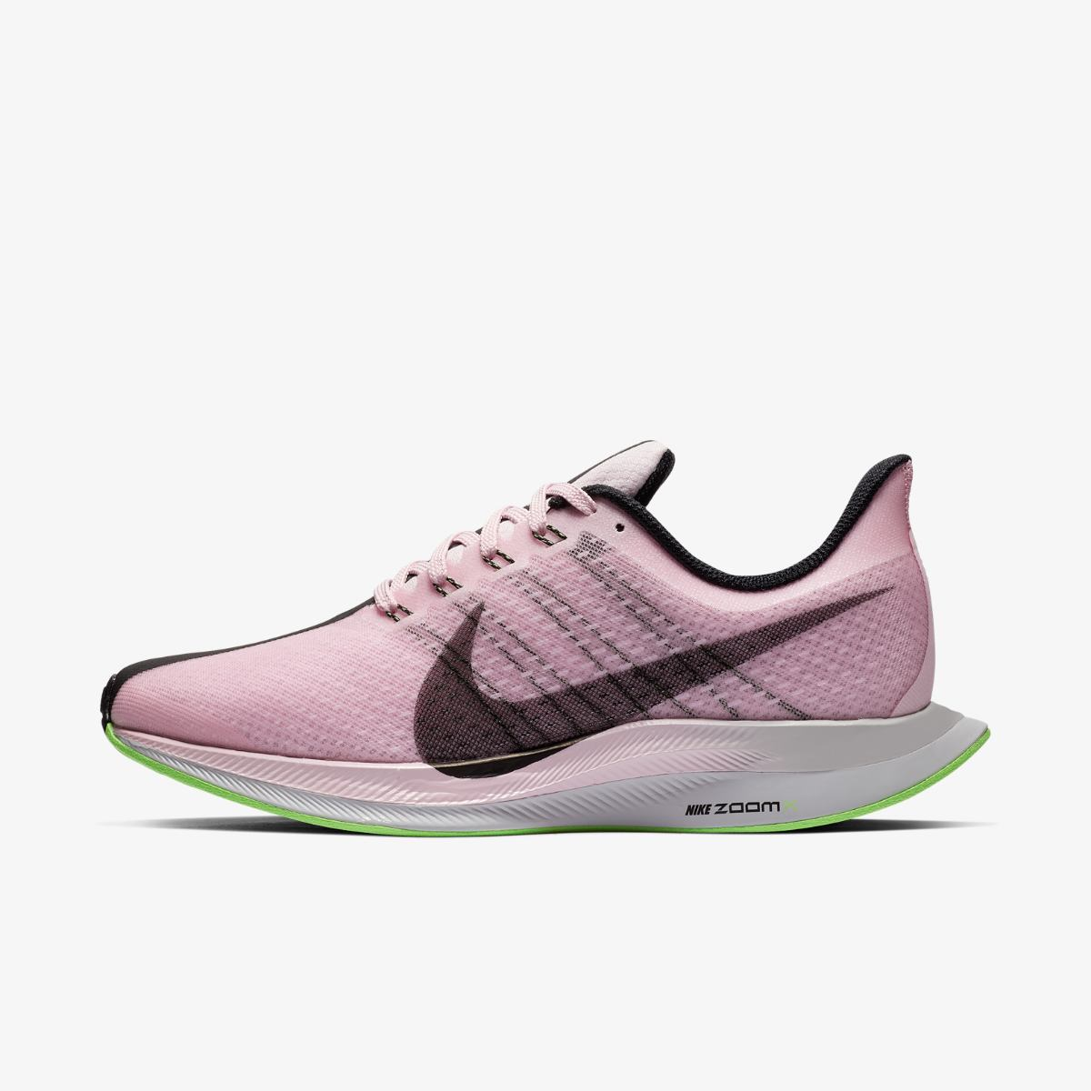 babc8cda Кроссовки Nike W ZOOM PEGASUS 35 TURBO купить | deltasport.ua