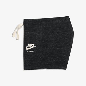 Шорты Nike G NSW VNTG SHORT YTH