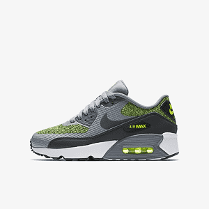 Кроссовки Nike AIR MAX 90 ULTRA 2.0 SE (GS)