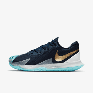 Кроссовки NIKE AIR ZOOM VAPOR CAGE 4 HC