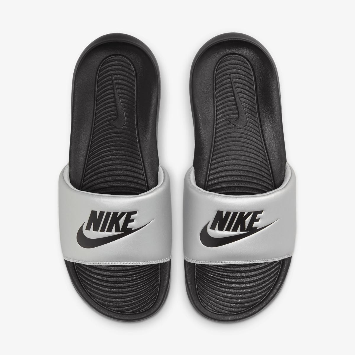 Тапочки NIKE W VICTORI ONE NN SLIDE