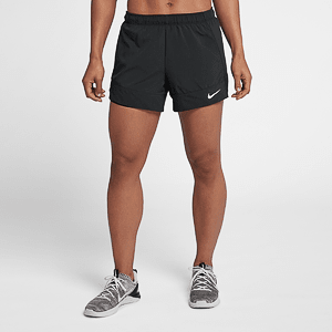 Шорты Nike W NK FLX 2IN1 SHORT