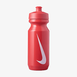 Бутылка Nike BIG MOUTH BOTTLE 2.0 22 OZ SPORT