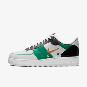 Кроссовки Nike AIR FORCE 1 07 PRM 1