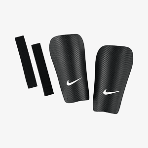 Щитки NIKE NK J GUARD-CE