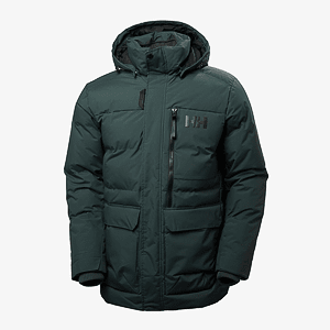 Куртка Helly Hansen TROMSOE JACKET