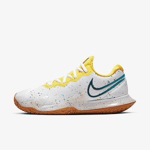 Кроссовки Nike Court Air Zoom Vapor Cage 4