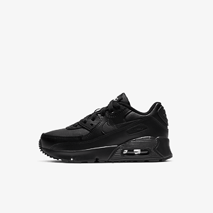 Кроссовки NIKE AIR MAX 90 LTR (PS)