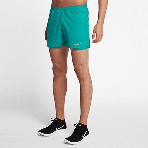 Шорты Nike M NK FLX SHORT 5IN DISTANCE