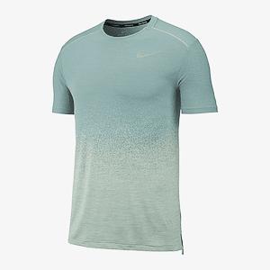 Мужские майки и футболки Nike, Jordan, Converse и HH в Украине ... 28d060568bd