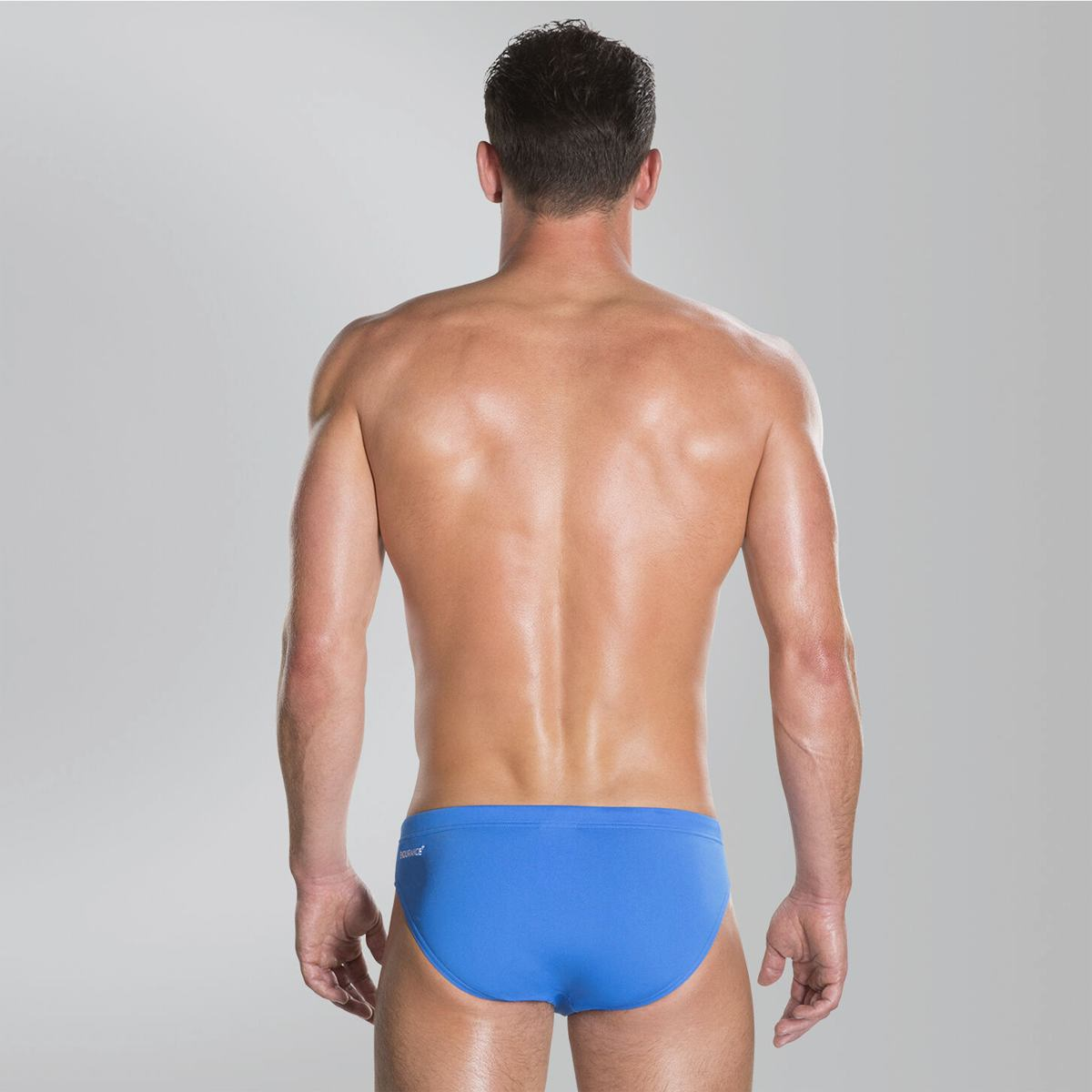 Плавки Speedo END+ 7CM SBRF AM BLUE