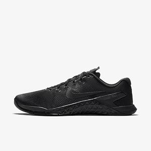 eab1d100 Nike