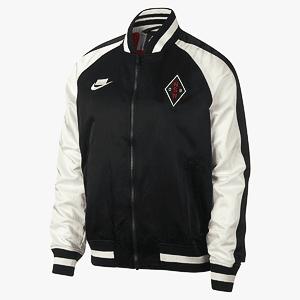 93ec7f19 Мужские куртки Nike, Converse и HH в Украине | DeltaSport.ua