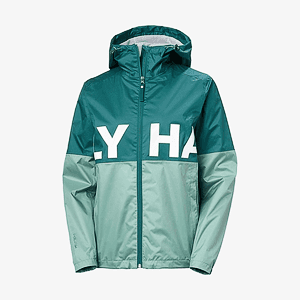 Куртка Helly Hansen W AMUZE JACKET