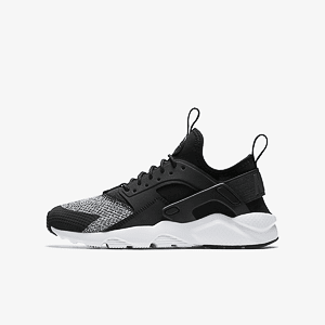 Кроссовки Nike AIR HUARACHE RUN ULTRA SE (GS)
