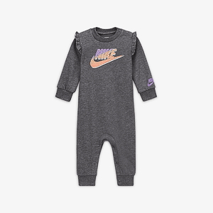 Комбинезон NIKE GIRLS COVERALL