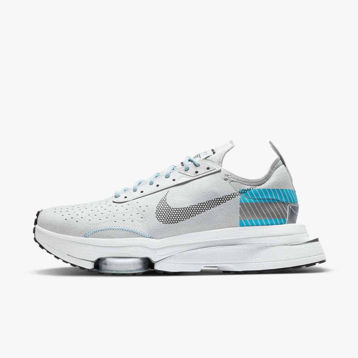 Кроссовки NIKE Air Zoom Type SE
