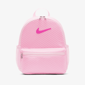 Рюкзак NIKE Y NK BRSLA JDI MINI - AIR