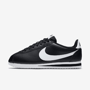 Кроссовки Nike WMNS CLASSIC CORTEZ LEATHER