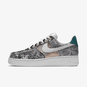 Кроссовки Nike WMNS AIR FORCE 1 07 LXX