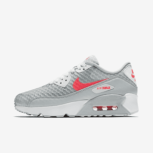 Кроссовки Nike AIR MAX 90 ULTRA 2.0 BR (GS)