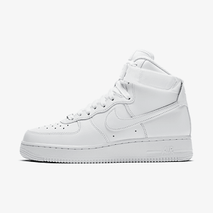 Кроссовки NIKE WMNS AIR FORCE 1 HIGH