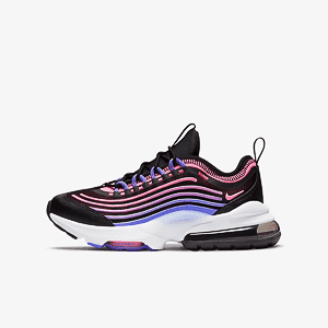 Кроссовки NIKE AIR MAX ZM950 (GS)