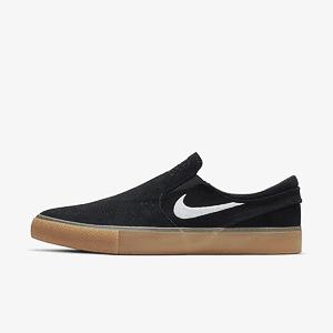25ca040a Delta Sport - магазины Nike, Converse, Helly Hansen | Делта Спорт ...