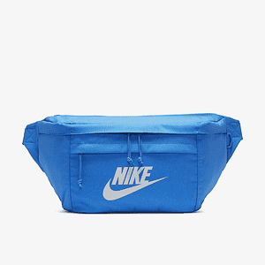 Сумка Nike NK TECH HIP PACK